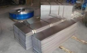 201 stainless steel manufacturers